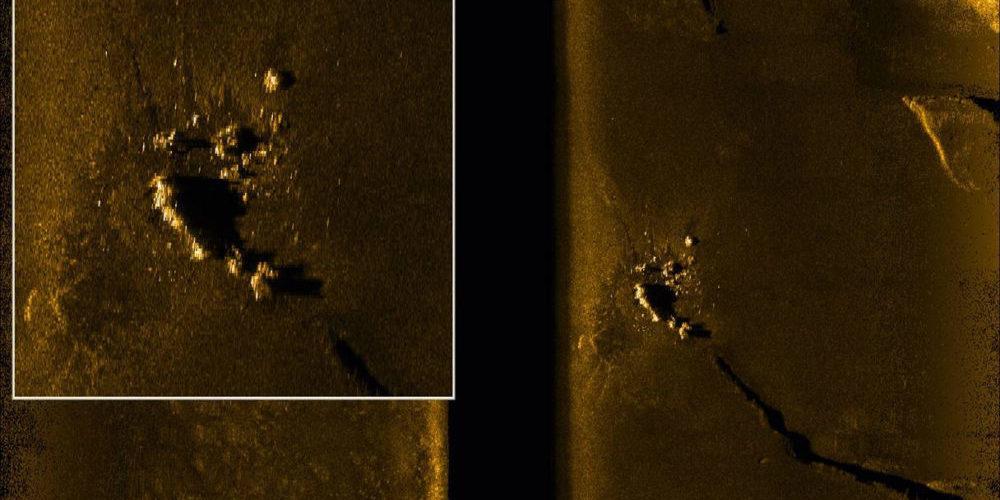 Ocean Infinity announce finding ARA San Juan – Deep Ocean ...